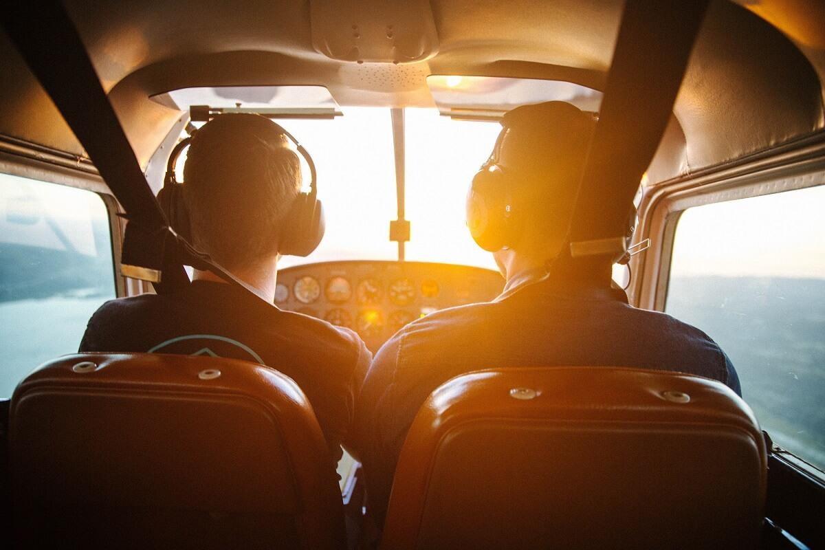pilot-olmak-pilotluk-meslegi